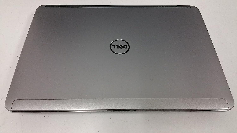 """Dell Laptop Latitude E6440 14"""" i7 4610M 8GB RAM 320GB HD Windows 7"""