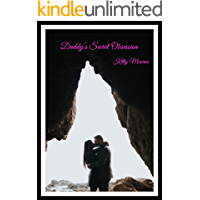 Daddy's Secret Obsession: A Taboo Love Affair (English Edition)