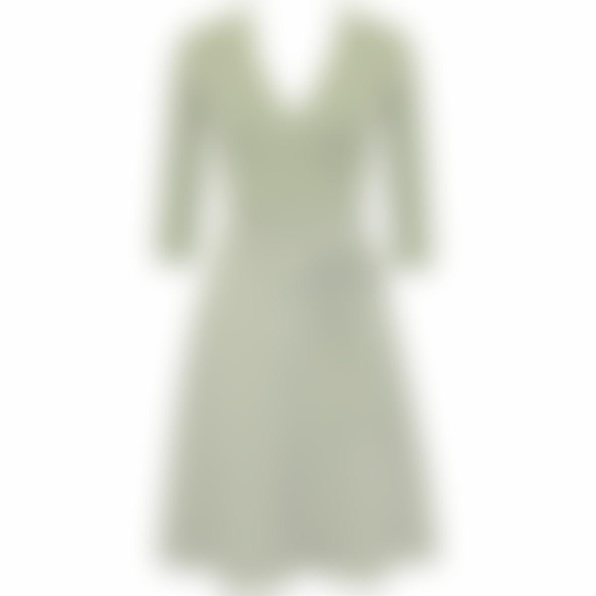 3671988a23b0 ungiko Kleid Sophie in vielen Farben  Amazon.de  Handmade