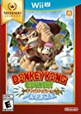 Nintendo Selects: Donkey Kong Country Tropical Freeze - Wii U [Digital Code]