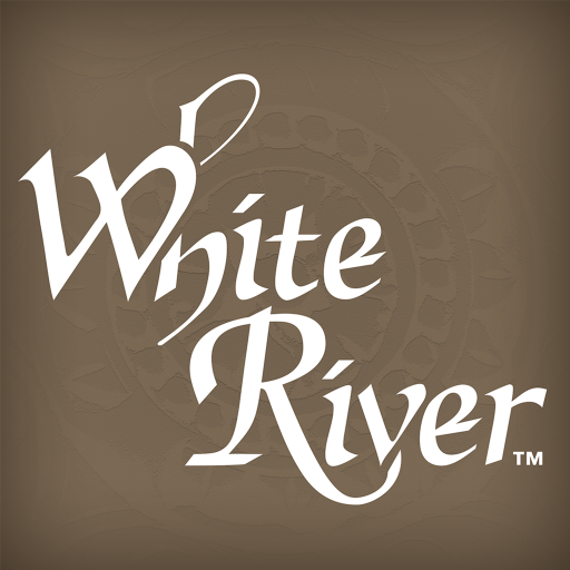 White River Catalogs (Hardwood Moulding)