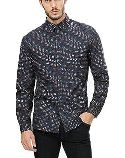 Desigual Shirt Laola