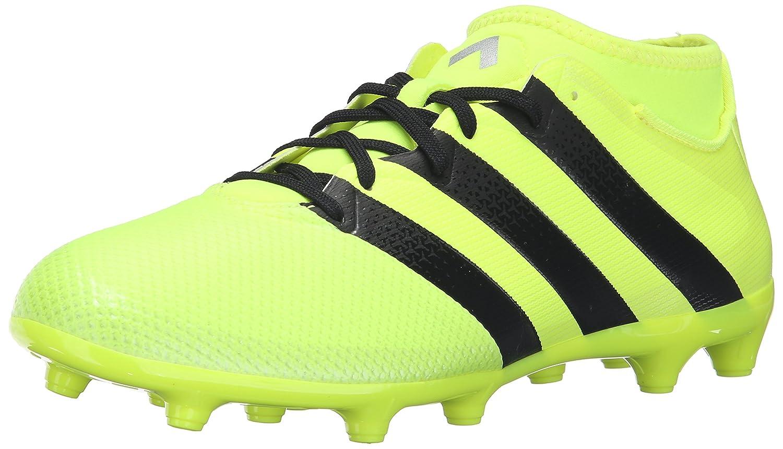 32aa04bd890 Adidas Men s Ace 16.3 Primemesh FG AG Soccer Shoes  Amazon.ca  Shoes    Handbags