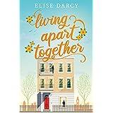 Living Apart Together (Book 1)