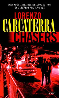 Sleepers Carcaterra Lorenzo 9780345404114 Amazon Com Books