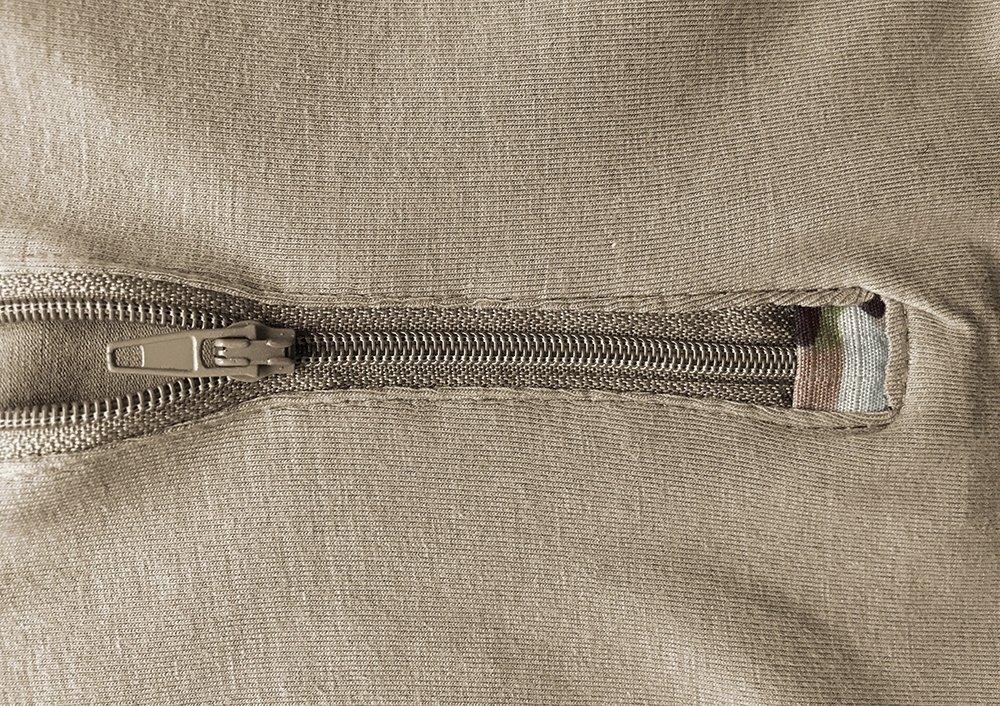 TACVASEN Slim Fit Herren Herren Herren Baumwollhemd Outdoor Military Shirt (umfassen Langarm und Kurzarm) B071DFSKXL Shirts & Hemden Einfach zu bedienen 154d50