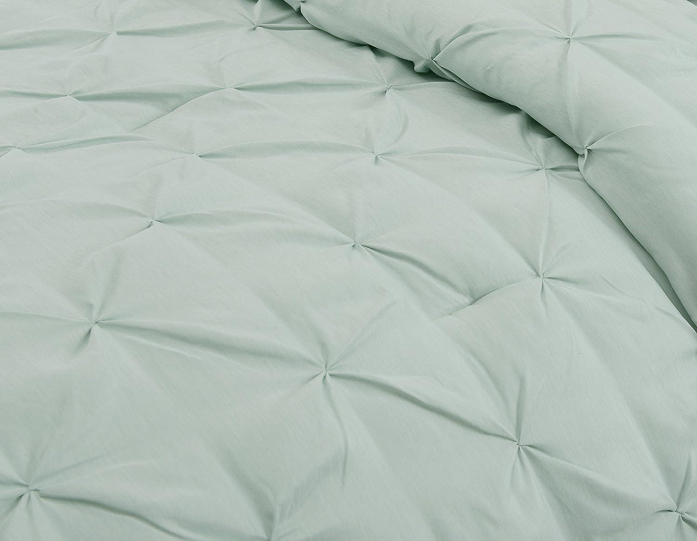 Cozy Beddings Master Queen Grey BH/&B International Inc S1603-4Q