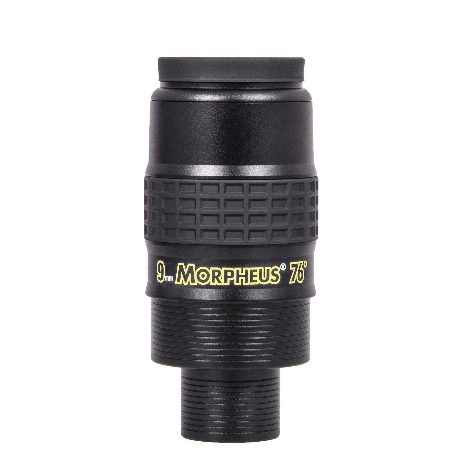 """Baader Planetarium 1.25"""" and 2"""" 9mm Morpheus Wide-Field Eyepiece for Astronomy Telescopes #  2954209"""