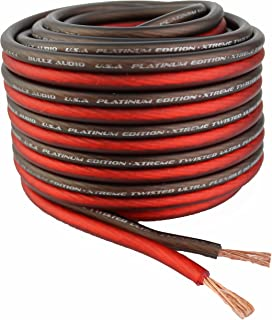 810J429wc1L._AC_UL320_SR290320_ amazon com coast qdc quick disconnect wire harness connector how to remove car stereo wiring harness at couponss.co