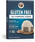 Gluten Free All-Purpose Flour, 24 Ounces
