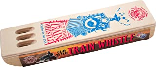 product image for Channel Craft Train Whistle