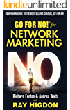 Go for No! for Network Marketing (English Edition)