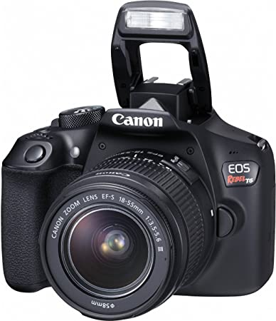 Canon 1159C008 product image 4