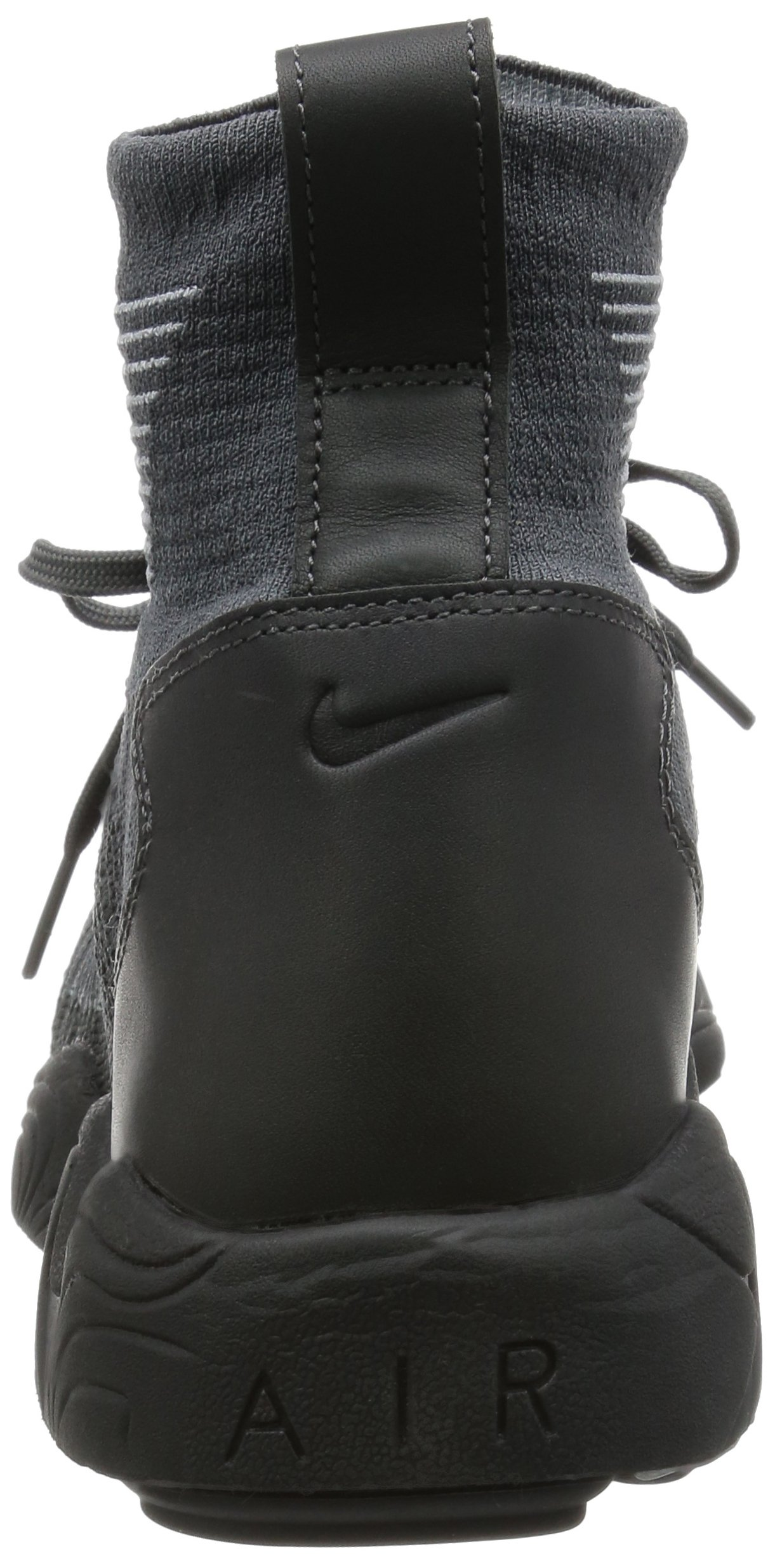 Nike Mens Zoom Mercurial XI FK Dark Grey/Anthracite Fabric Size 11 by NIKE (Image #2)