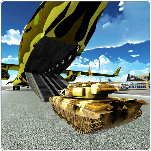army tank games - 6