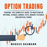 Fund not trading options