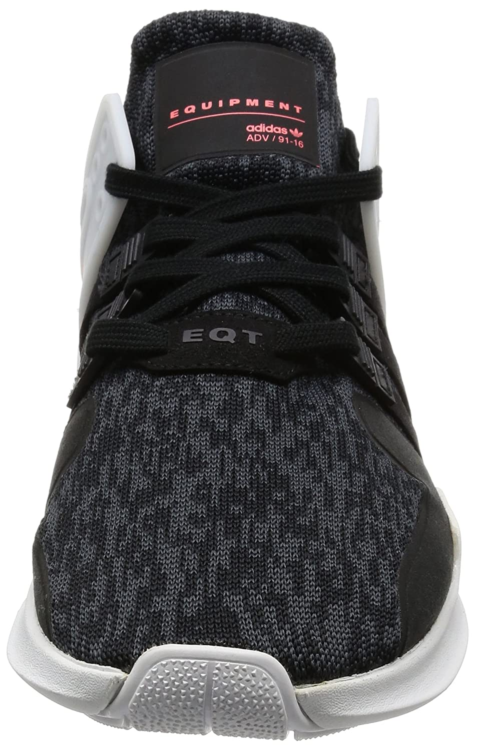 low priced 7a855 caa8b adidas Mens EQT Support Advance Bb1302 Trainers Amazon.co.uk Sports   Outdoors