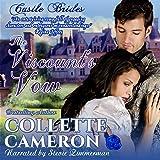 The Viscount's Vow: Castle Bride Series, Book 1