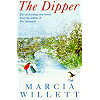The Dipper: An uplifting novel of love, trust and friendship (English Edition)