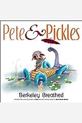 Pete & Pickles Kindle Edition