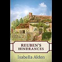 Reuben's HIndrances