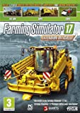 Farming Simulator 17 - Extension Officielle 2