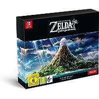 The Legend of Zelda: Link's Awakening - Collector Edition - Nintendo Switch
