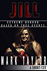 Jill (Short/Cut Book 2) Kindle Edition