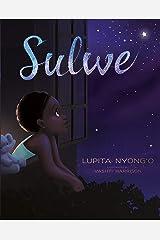 Sulwe Kindle Edition