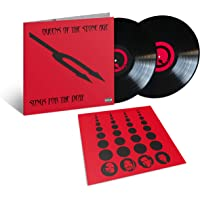 Songs For The Deaf (Vinyl)
