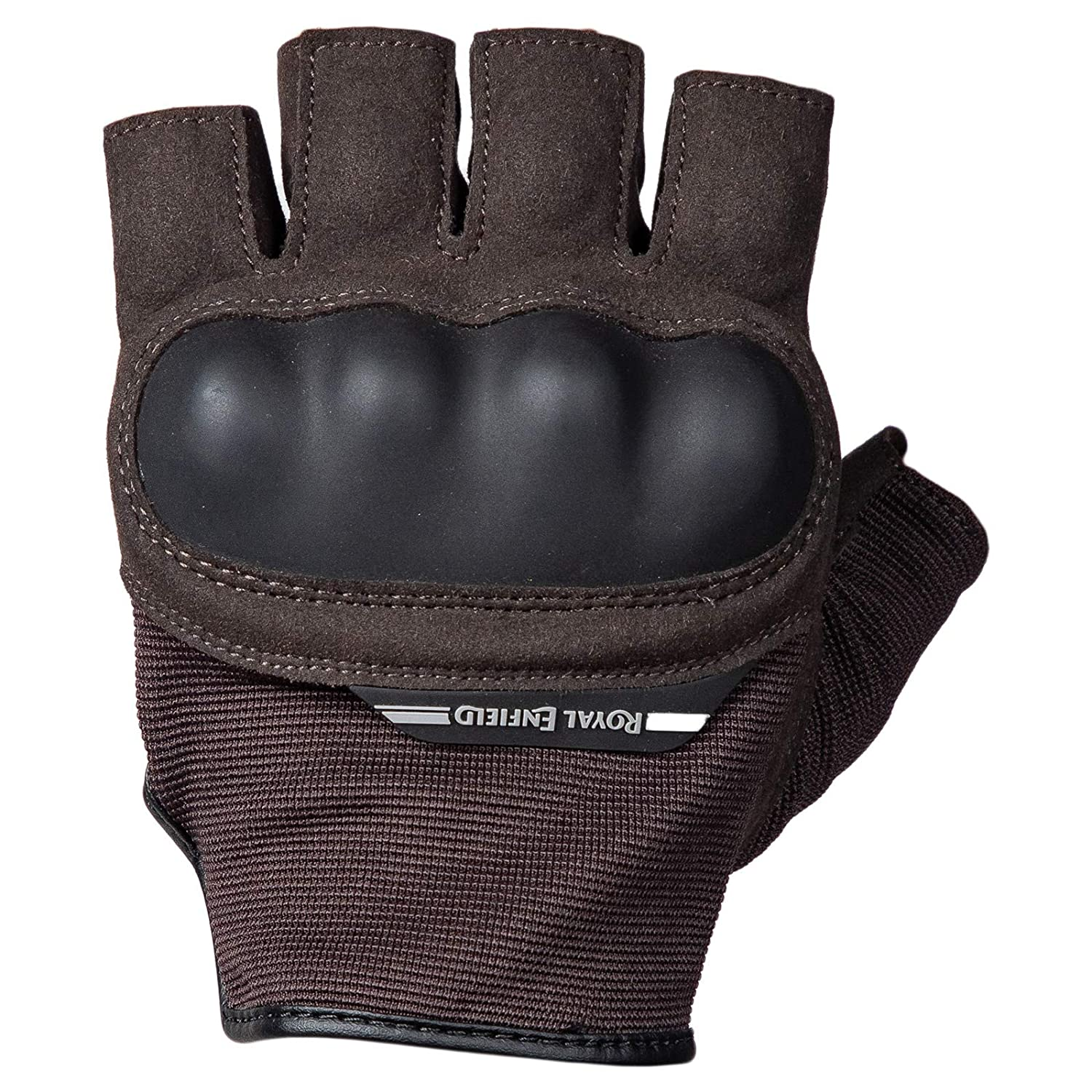 Royal Enfield Gloves