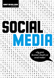 Social Media - Why your business should use social media! (Professional Content Marketing)