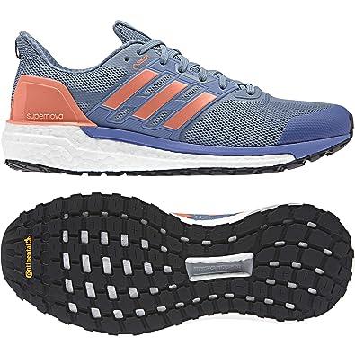 new products d55b8 e553c adidas Damen Supernova GTX Fitnessschuhe Amazon.de Schuhe  Handtaschen