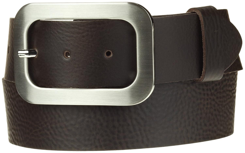 Biotin MGM Cintur/ón para Mujer