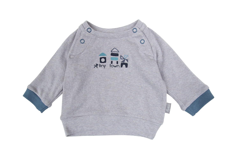 Sigikid Baby/_Boys Langarmshirt Longsleeve T-Shirt