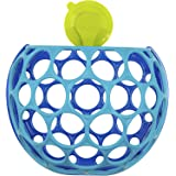 O Ball Scoop Bath Toy