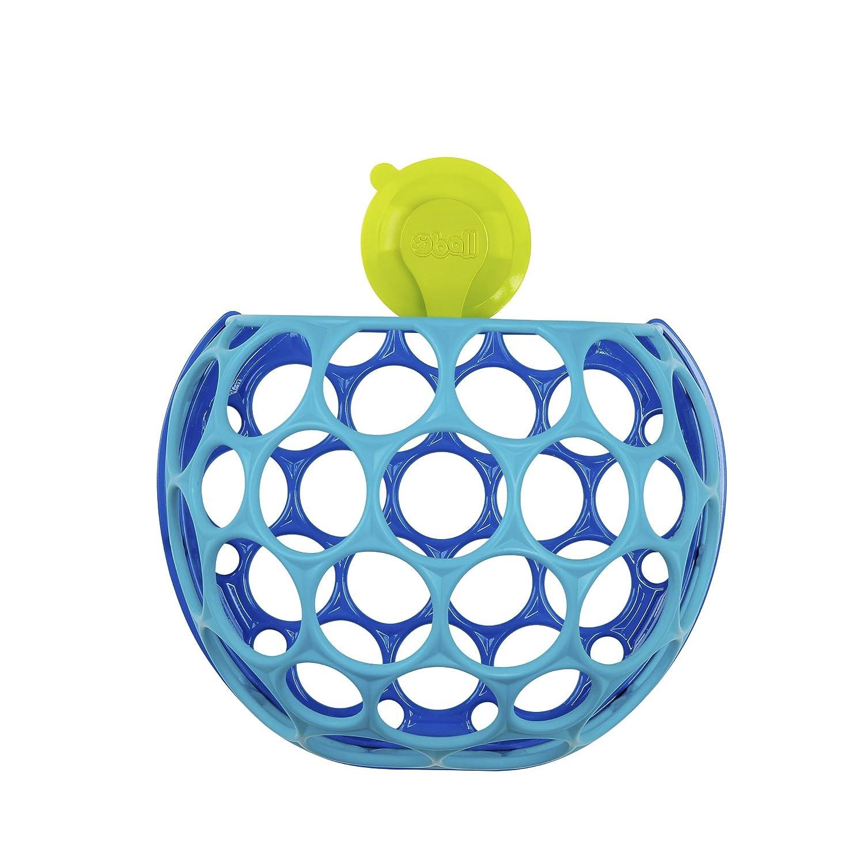 Oball, Badespielzeug mit Aufbewahrungskorb, O-Scoop 10067