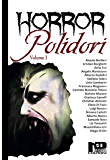 Horror Polidori vol.1