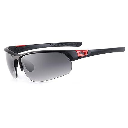 a8a928ec2b9 Amazon.com  Sundog Eyewear Mach Sunglasses