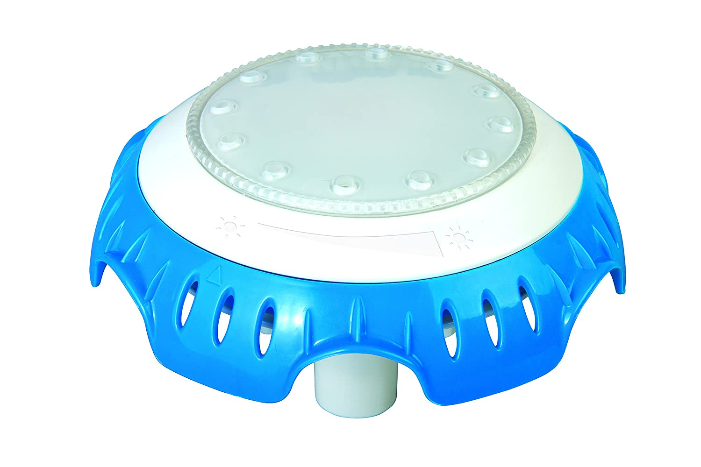 Bestway LED Lighting Blue White Variable Full color box)