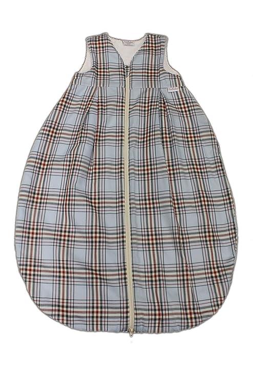tavolinchen 35/730 – 55 – 90 – Dormir de rizo Inglés cuadros tamaño 90