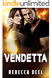 Vendetta (Otter Creek Book 10)