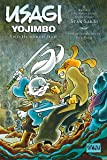 Usagi Yojimbo Volume 29: Two Hundred Jizo