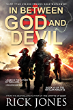 In Between God and Devil (Vatican Knights Book 19)