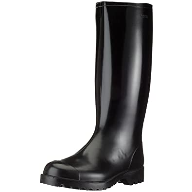Unisex Adults Iseo Rubber Boots Nora mI2VpFnqJj