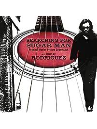 Amazon Com Movie Soundtracks Cds Amp Vinyl