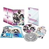 ストライク・ザ・ブラッド第5巻(初回生産限定版) [Blu-ray]