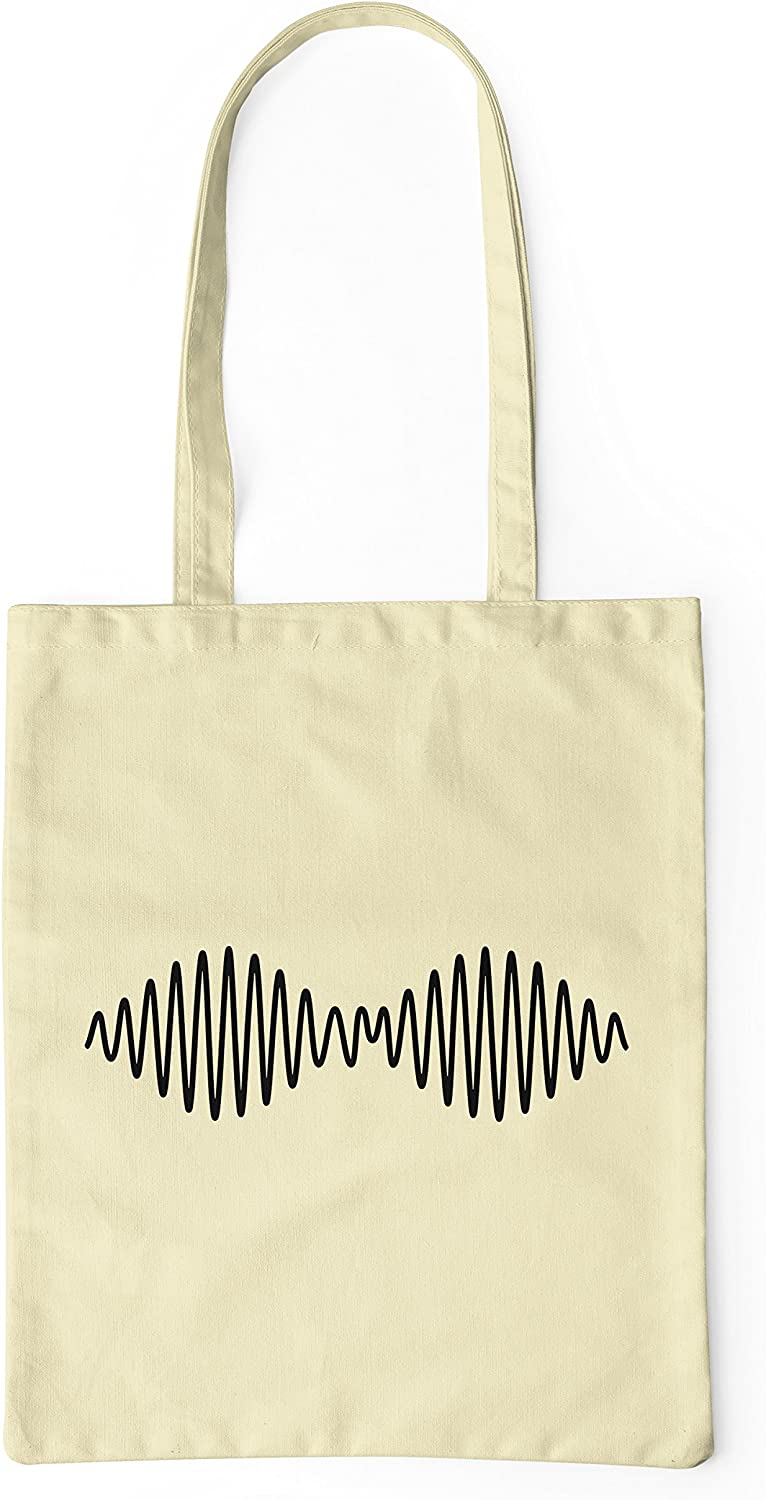 Eco Friendly Bag in fabric