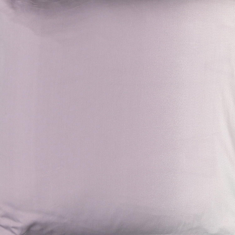 80 by 60-Inch Kess InHouse Pom Graphic Design Lets Travel New Roads Gold Black Fleece Throw Blanket 80 X 60
