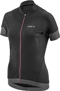 ebea6e546 Amazon.com   Louis Garneau Stunner RTR Jersey - Women s   Sports ...